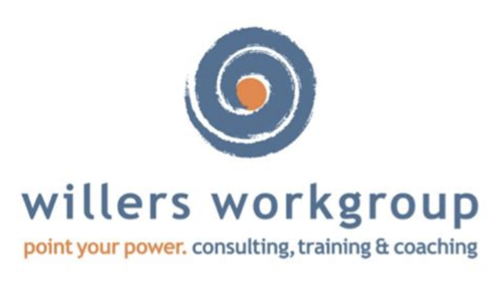 Oltmer Consulting Team