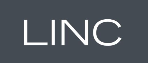 LINC-INSTITUTE Lüneburg