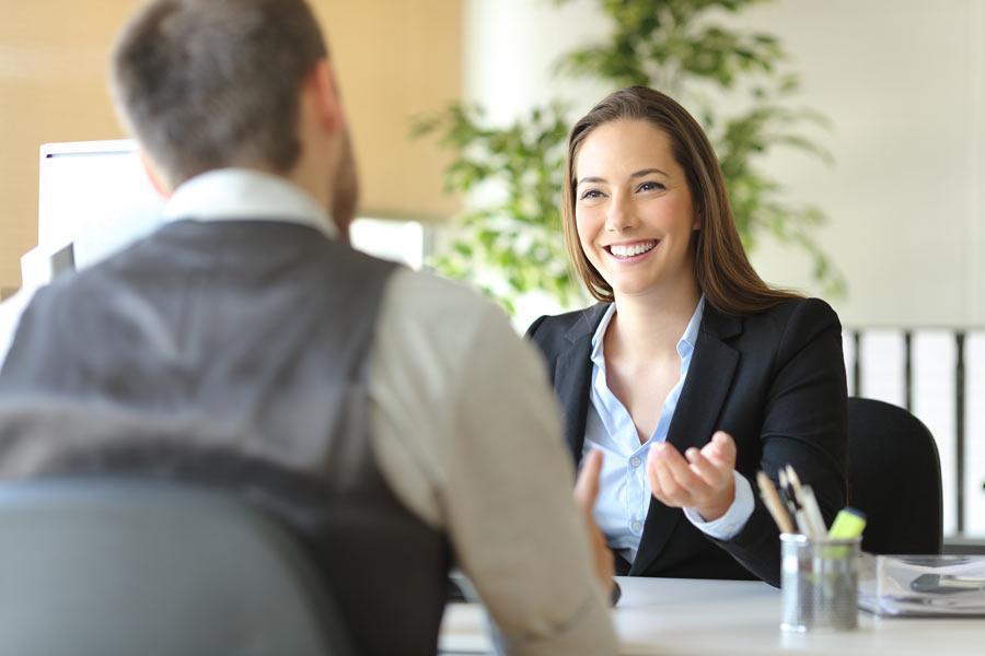 HR_Arbeit professionalisieren