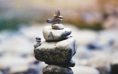 Management- Strategien gegen Stress