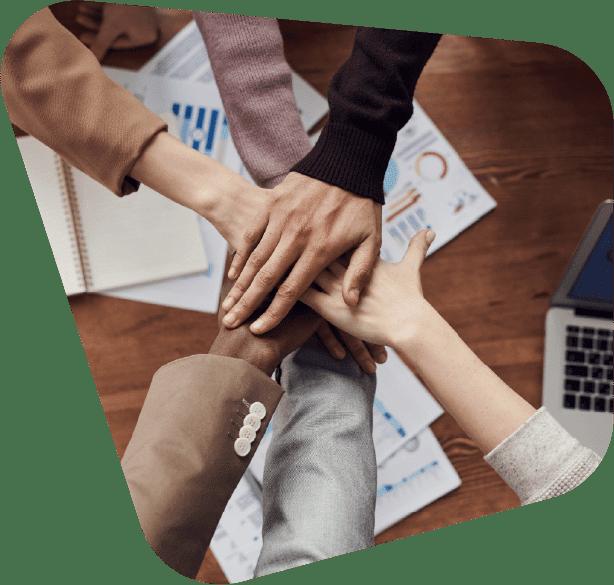 Change Leadership Coaching in Lüneburg und Hamburg