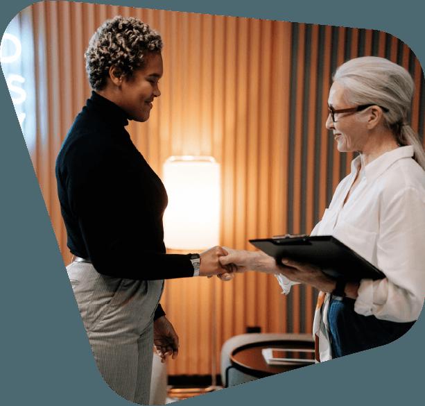 Beratung Arbeitgeberattraktivität in Lueneburg und Umgebung