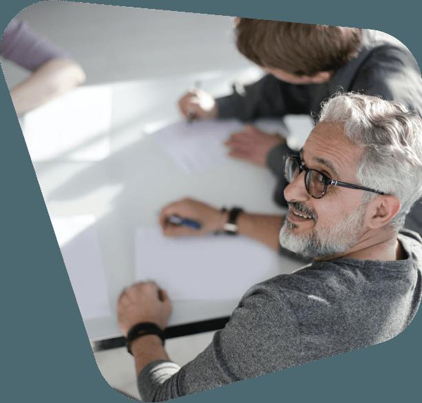 Beratung Personalmanagement in Lueneburg und Umgebung