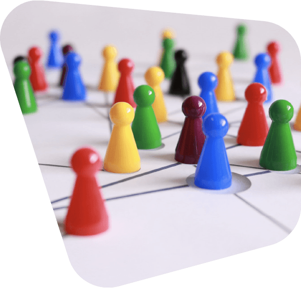 Beratung Personalvermittlung in Lueneburg und Umgebung