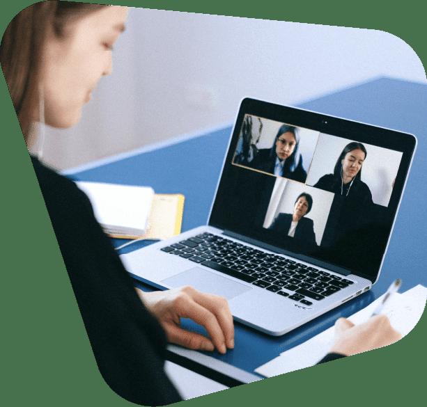 Digitale Kompetenz fuer Fuehrungskraefte in Lueneburg und Umgebung