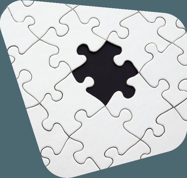 Potentialanalyse und Personalauswahl aus Lueneburg und der Umgebung